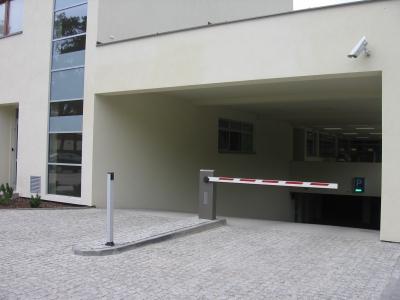 Z-Hotel Otwock